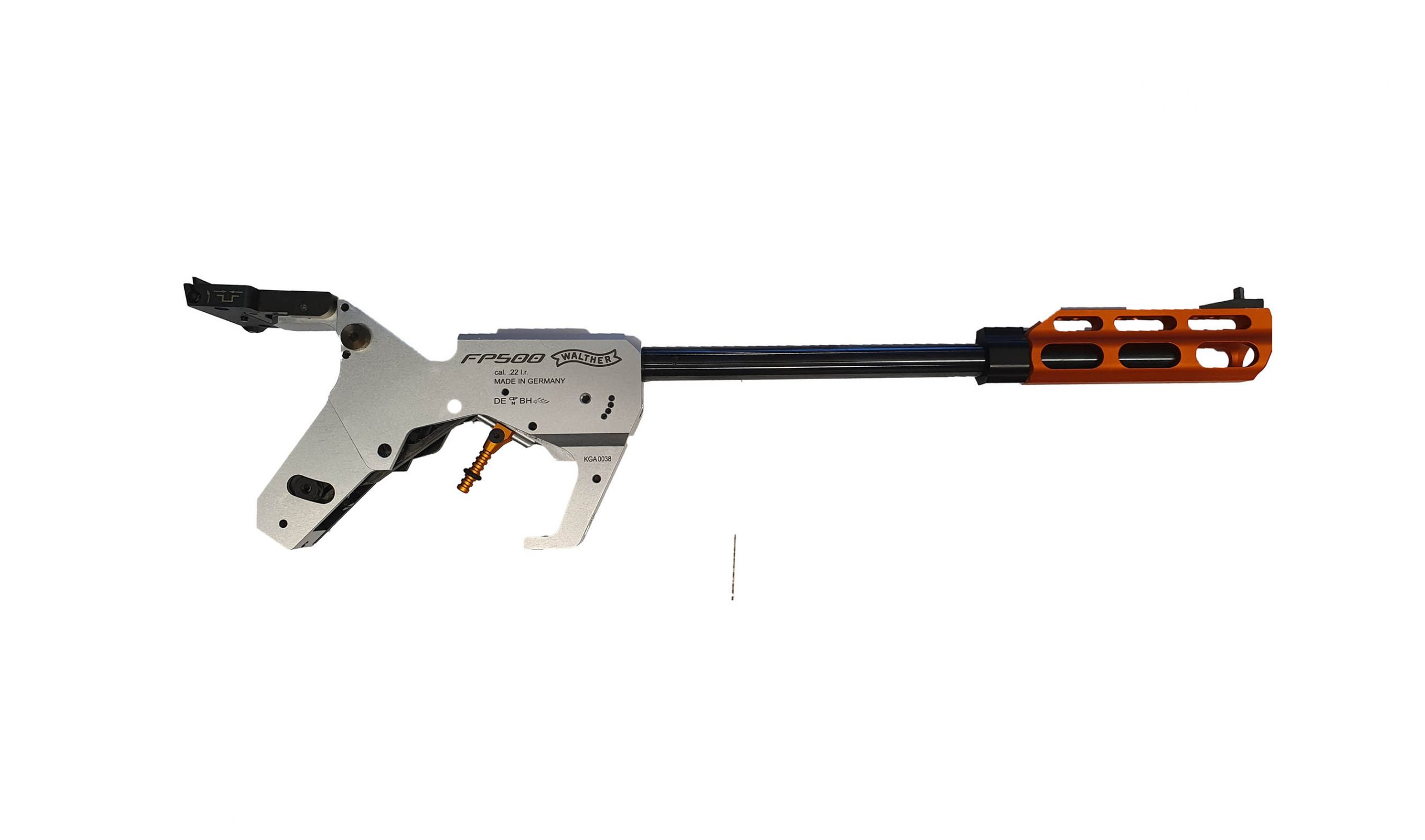 walther-fp500-ohne-griff