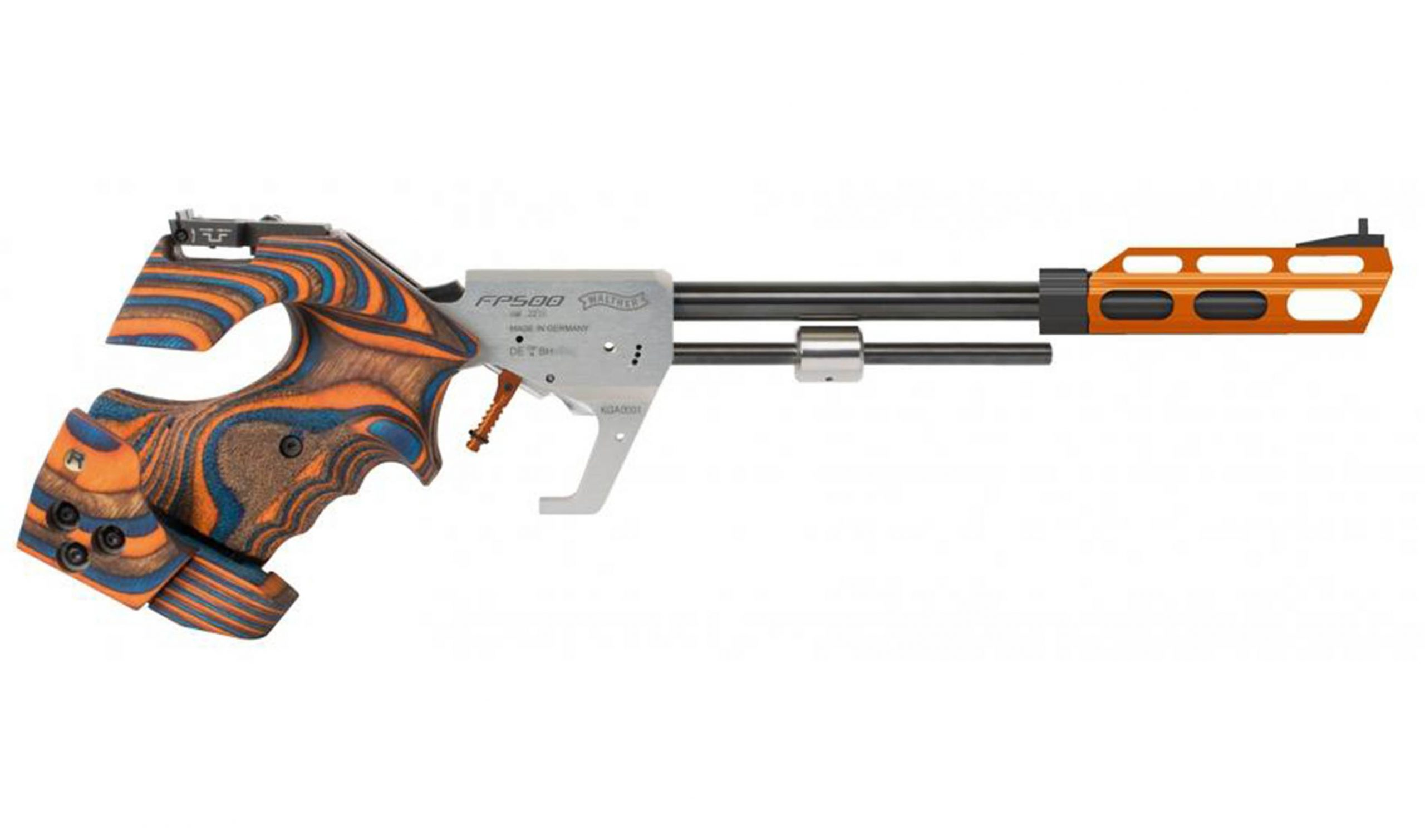 walther-fp500