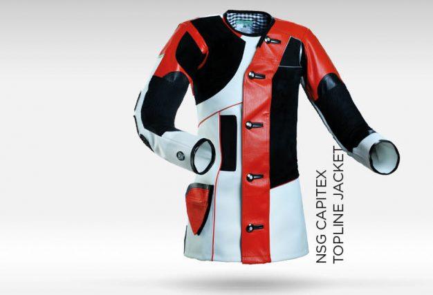 Capapie-schießsportbekleidung-nsg-topline