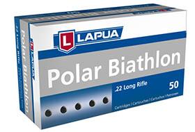 Lapua-polar_biathlon-umarex-sport