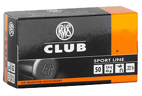 RWS-Club-umarex-sport