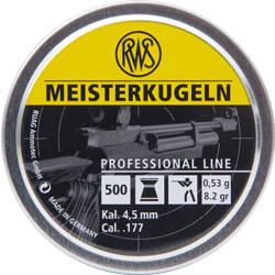 RWS-Meisterkugel-LGumarex-sport