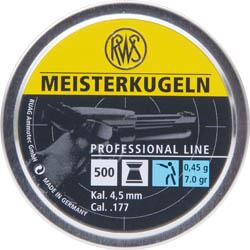 RWS-Meisterkugel-LP-umarex-sport