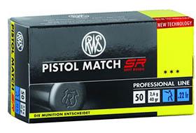 RWS-pistol_match_sr-umarex-sport