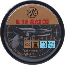 RWS-R10-LP-umarex-sport