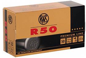 RWS-R50-umarex-sport