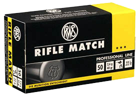 RWS-Rifle_match-umarex-sport