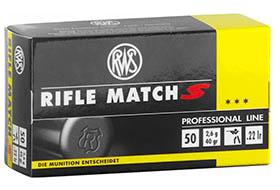 RWS-Rifle_match_s-umarex-sport