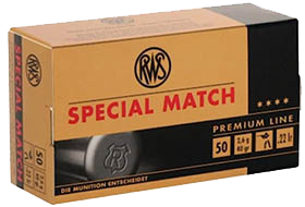 RWS-spezial_match-umarex-sport