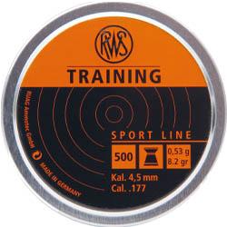 RWS_Training-umarex-sport