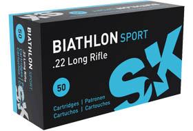 SK-Biathlon-sport-umarex-sport