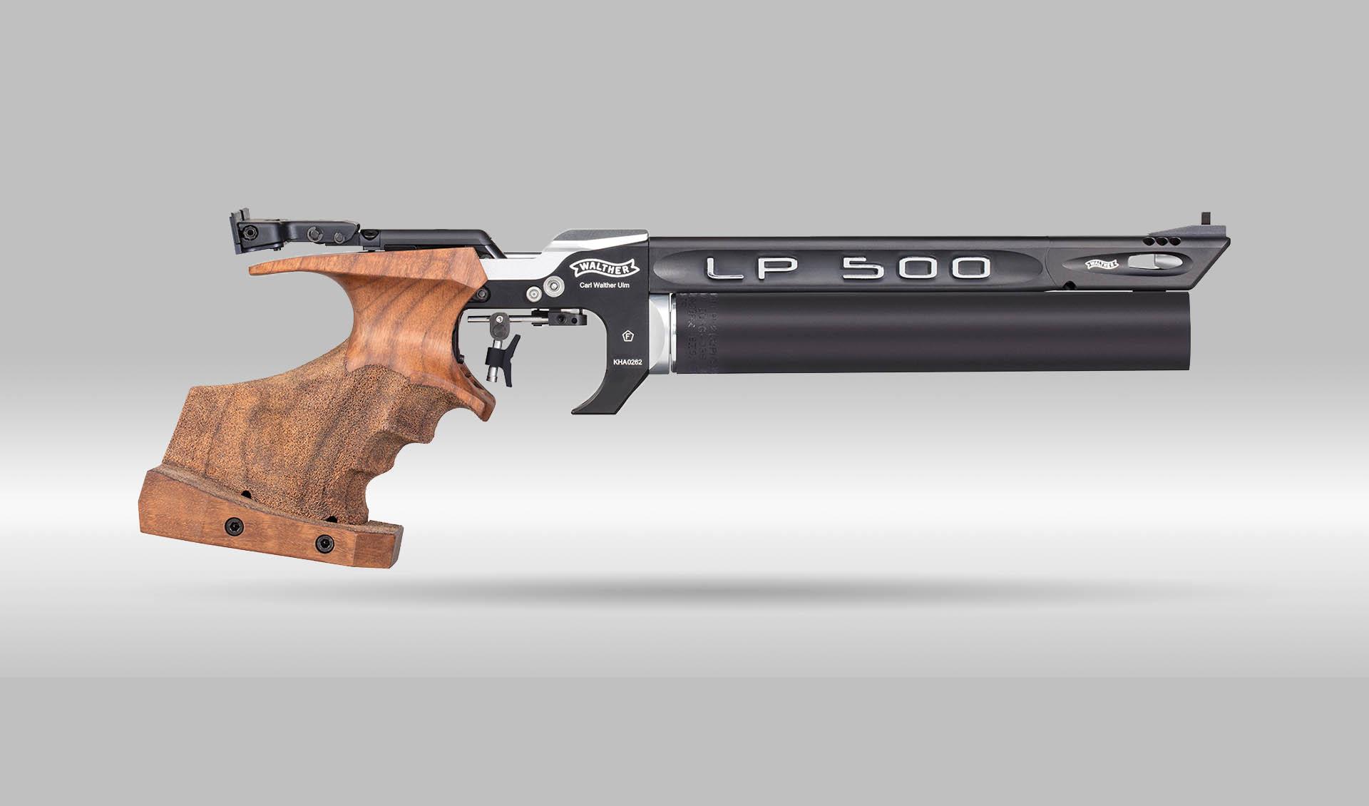 LP500-Expert-M
