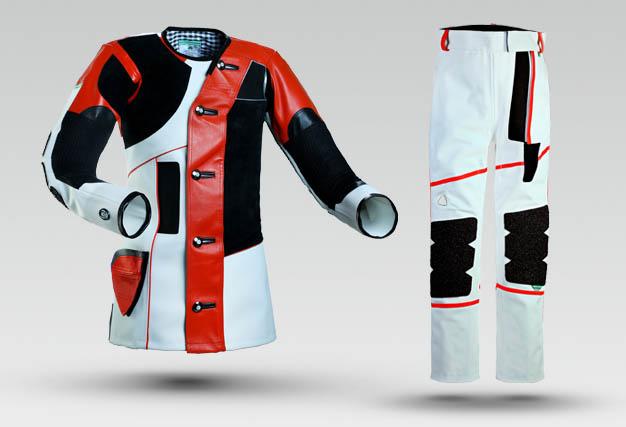 capapie-umarex-t9f-schießsportbekleidung